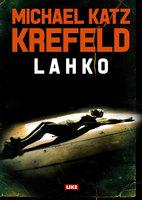 Lahko - Michael Katz Krefeld