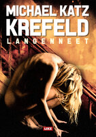 Langenneet - Michael Katz Krefeld