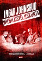 Wieniläisveljeskunta - Ingar Johnsrud