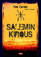 Salemin kirous - Rob Zombie