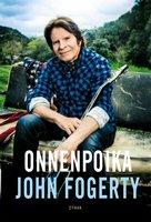 Onnenpoika - John Fogerty