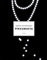Pikkumusta - Sanna Tahvanainen