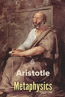 Metaphysics - Aristotle