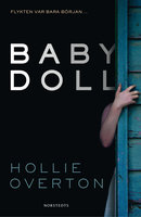 Baby doll - Holly Overton