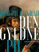 Den gyldne pil - Joseph Conrad