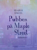 Pubben på Maple Street - Sharon Owens