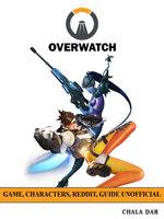 Overwatch Game - Chala Dar