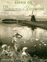 Børnene i Danmark - Estrid Ott