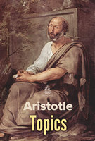 Topics - Aristotle