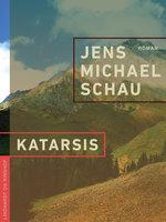 Katarsis - Jens Michael Schau