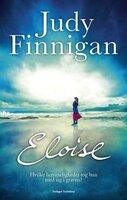 Eloise - Judy Finnigan