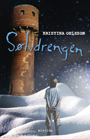 Sølvdrengen - Kristina Ohlsson