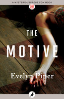 The Motive - Evelyn Piper