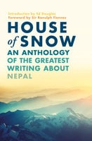 House of Snow - Various Authors