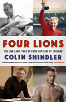 Four Lions - Colin Shindler
