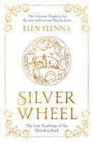 Silver Wheel - Elen Elenna