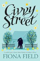 Civvy Street - Fiona Field