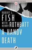 A Handy Death - Robert L. Fish