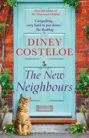 The New Neighbours - Diney Costeloe