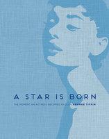 A Star is Born - George Tiffin