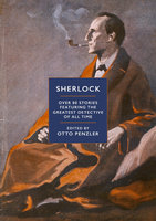 Sherlock - Various Authors