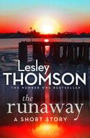 The Runaway - Lesley Thomson