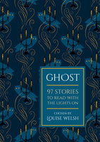 Ghost - Various Authors