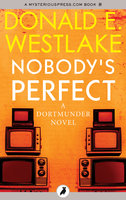 Nobody's Perfect - Donald E. Westlake