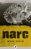 Narc - Marc Olden