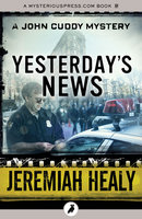 Yesterday's News - Jeremiah Healy