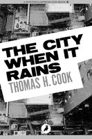 The City When It Rains - Thomas H. Cook