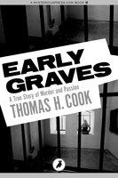 Early Graves - Thomas H. Cook
