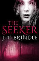 The Seeker - J.T. Brindle