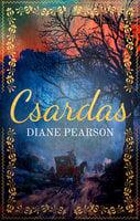 Csardas - Diane Pearson