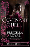 Covenant With Hell - Priscilla Royal