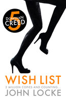 Wish List - John Locke