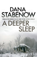 A Deeper Sleep - Dana Stabenow