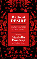 Darkest Desire - Various Authors