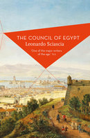 The Council of Egypt - Leonardo Sciascia