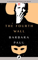 The Fourth Wall - Barbara Paul