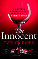 The Innocent - Evelyn Piper
