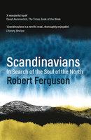 Scandinavians - Robert Ferguson