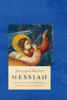 Messiah - Jonathan Keates