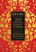Desire - Various Authors