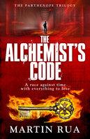 The Alchemist's Code - Martin Rua