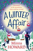 A Winter Affair - Minna Howard