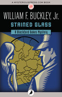 Stained Glass - William F. Buckley