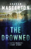 The Drowned: A Short Story - Graham Masterton