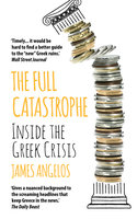 The Full Catastrophe - James Angelos