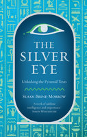 The Silver Eye - Susan Brind Morrow